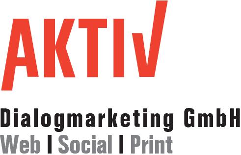 logo_aktiv_2016